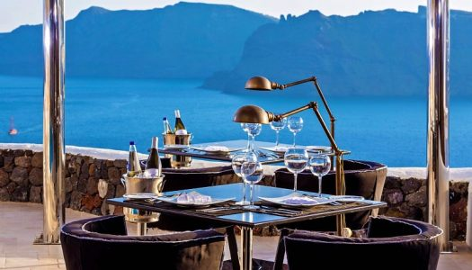 Hotel Restaurants & Bars: increase your F&B outlets' sales