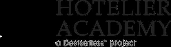 Hotelier Academy
