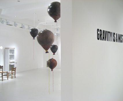 Mare Gallery, Crete