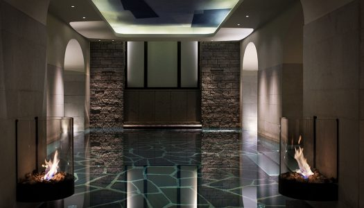 An intelligent Hotel Spa campaign, teaches how to boost your Spa sales!