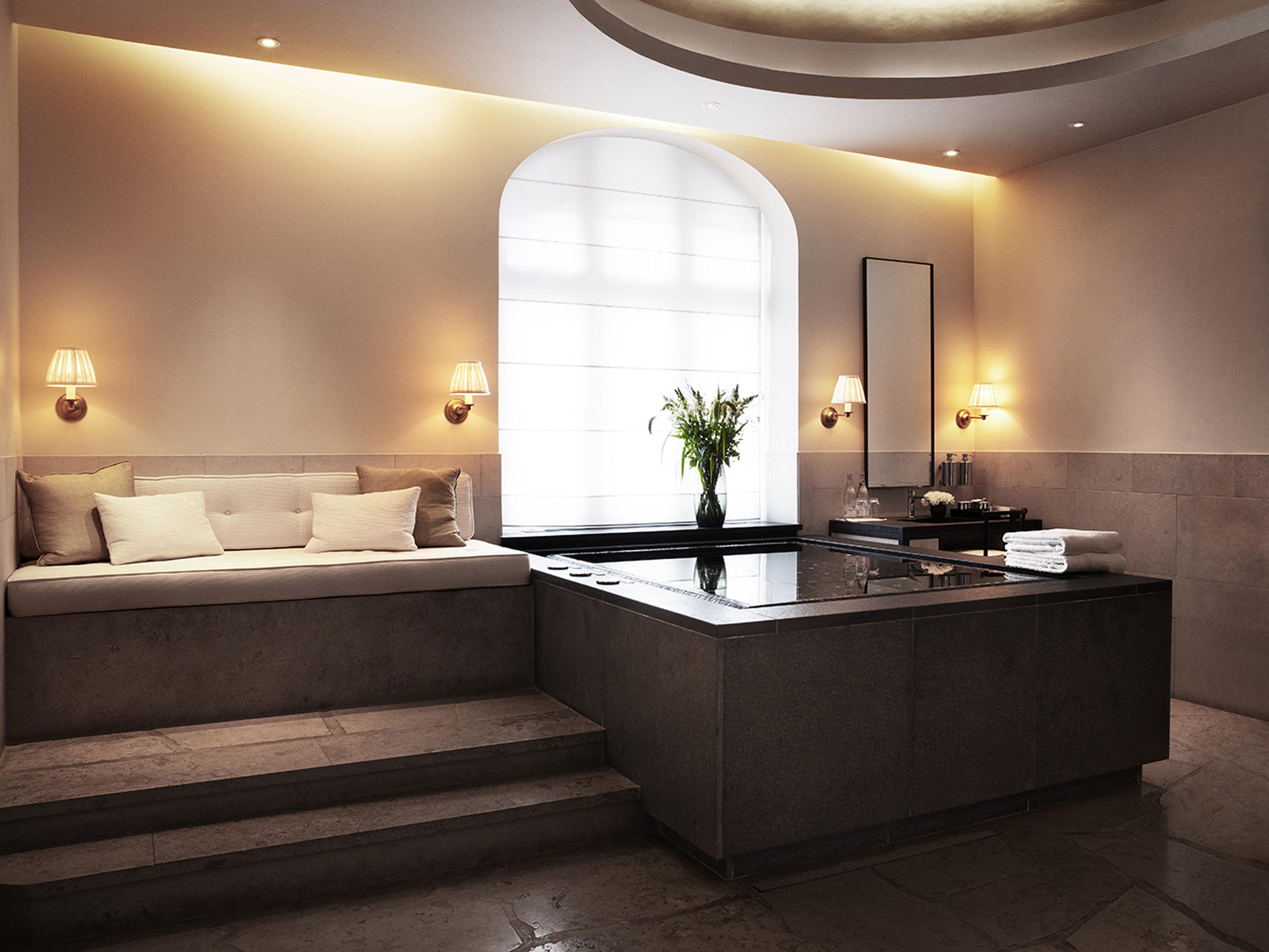 spa trelleborg spa stockholm city