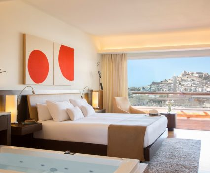 Ibiza Gran Hotel 5*