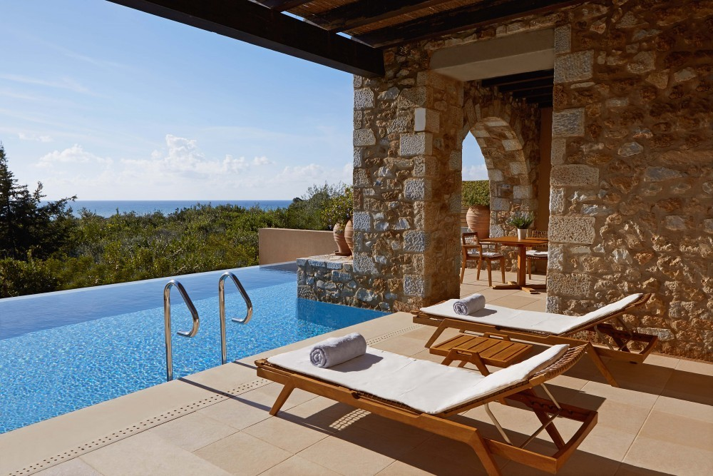the-westin-resort-costa-navarino