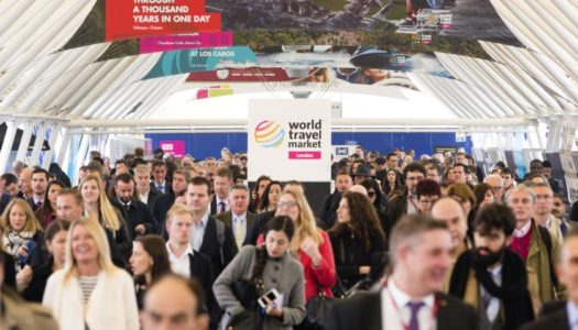 Hotelier Tips for World Travel Market 2017, for a successful fair!