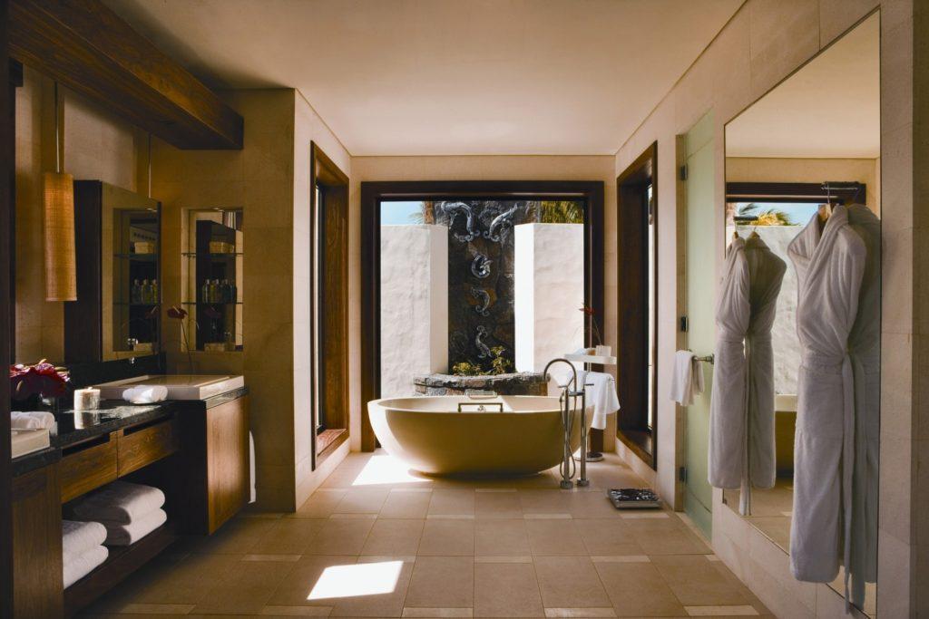 . luxury modern hotel bathrooms peninsula shanghai bathroom hotel
