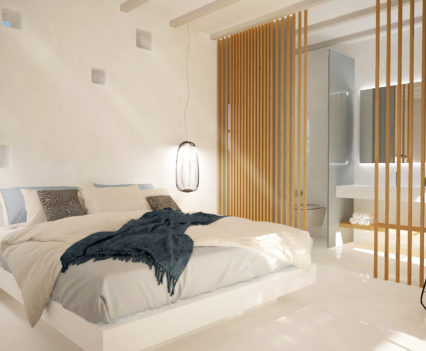 hotel renovation tips
