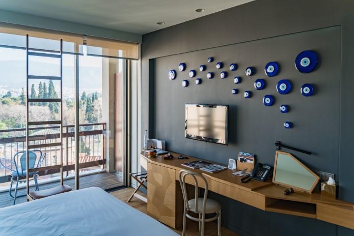New Hotel | Hotelier Academy