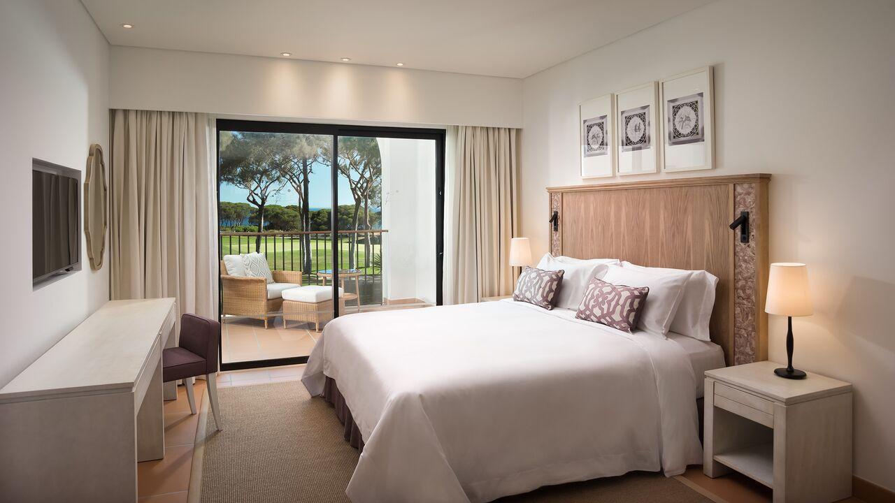 Pine Cliffs Resort | Hotelier Academy
