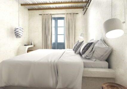 Hotel Renovation Tips: The 4 Key Steps
