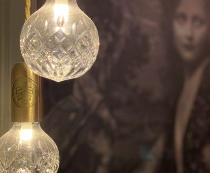 CasaCau | Hotelier Academy
