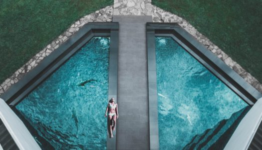 Hotel Pools: How to make your guests pool-addicted