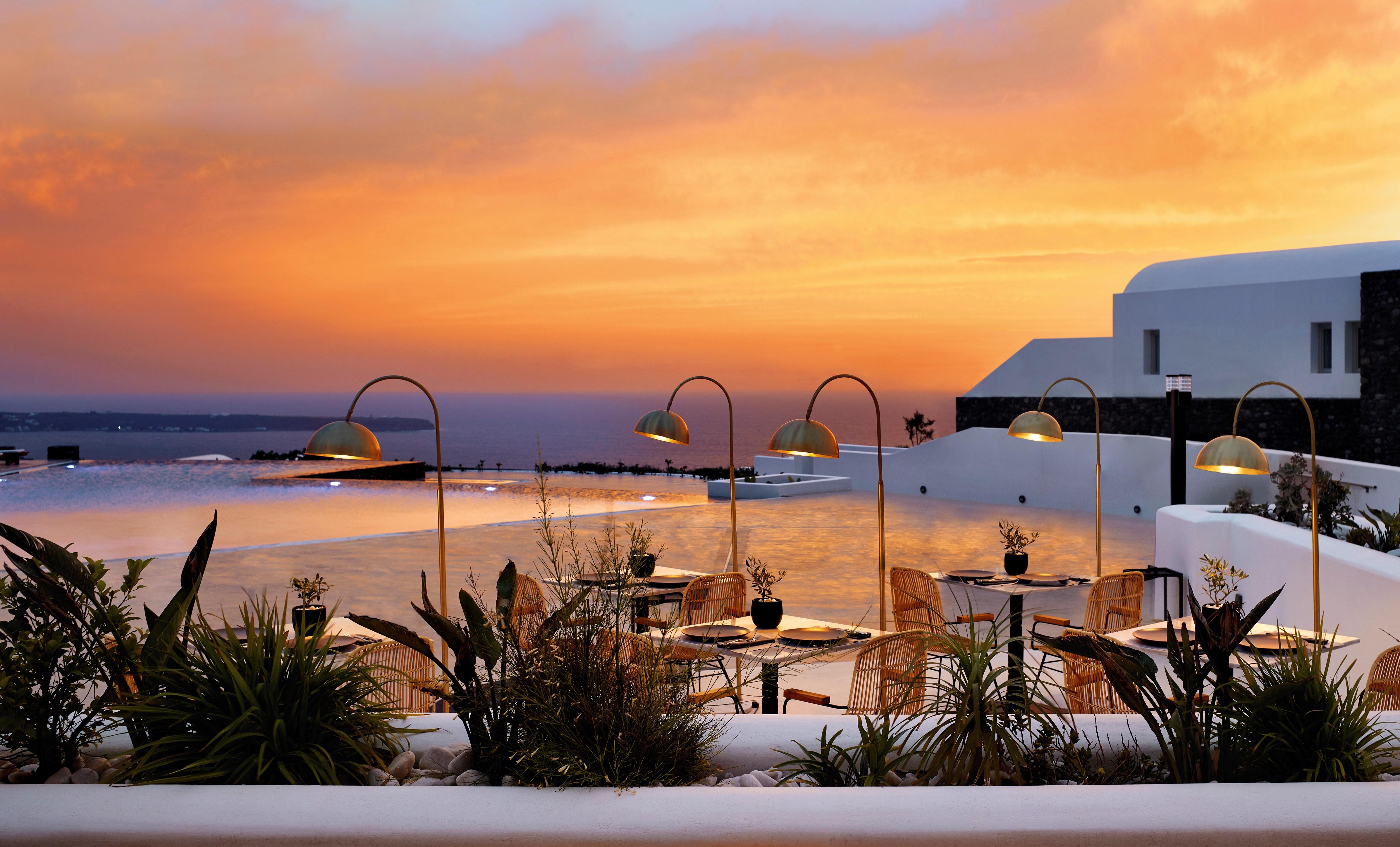 Santo Maris | Hotelier Academy