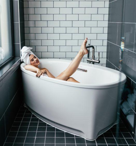 Hotel Beauty Revenue