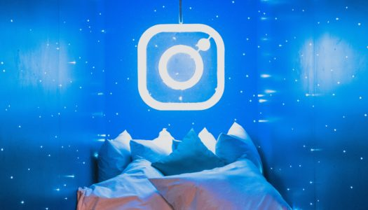 5 Hotel Instagram tips that will get your hotel's feed off the ground