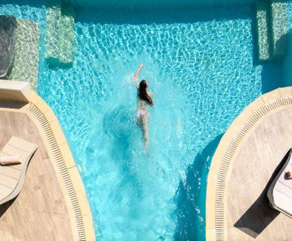Photo shooting | Hotelier Academy