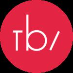 Travel by Interest logo