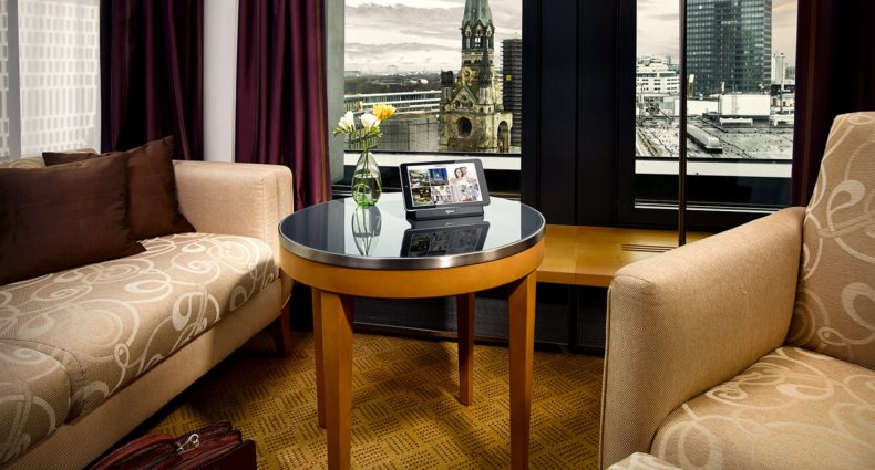 hotel-sales-with-modern-technology