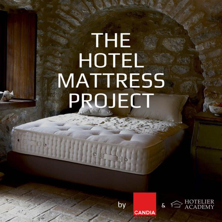 hotel-mattress-project-candia
