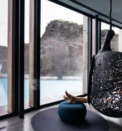 Spa Hotels | Hotelier Academy