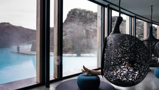10 impressive Wellness Spa Hotels from all over the world that stand out for the relaxing experiences they offer!