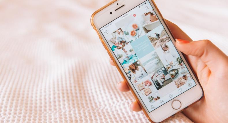 Social Media Ideas   Hotelier Academy