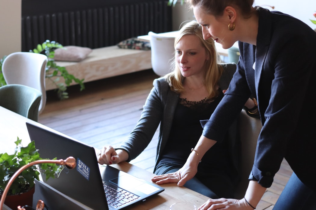 Hotel Contracting | Hotelier Academy