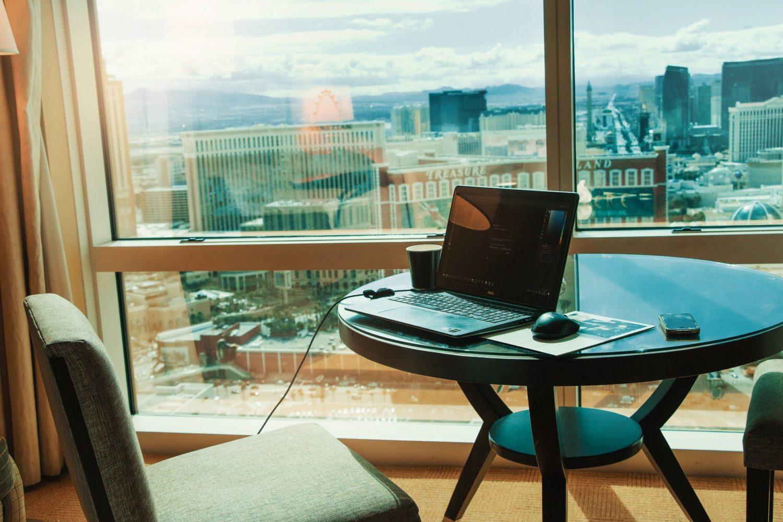 AIC | Hotelier Academy