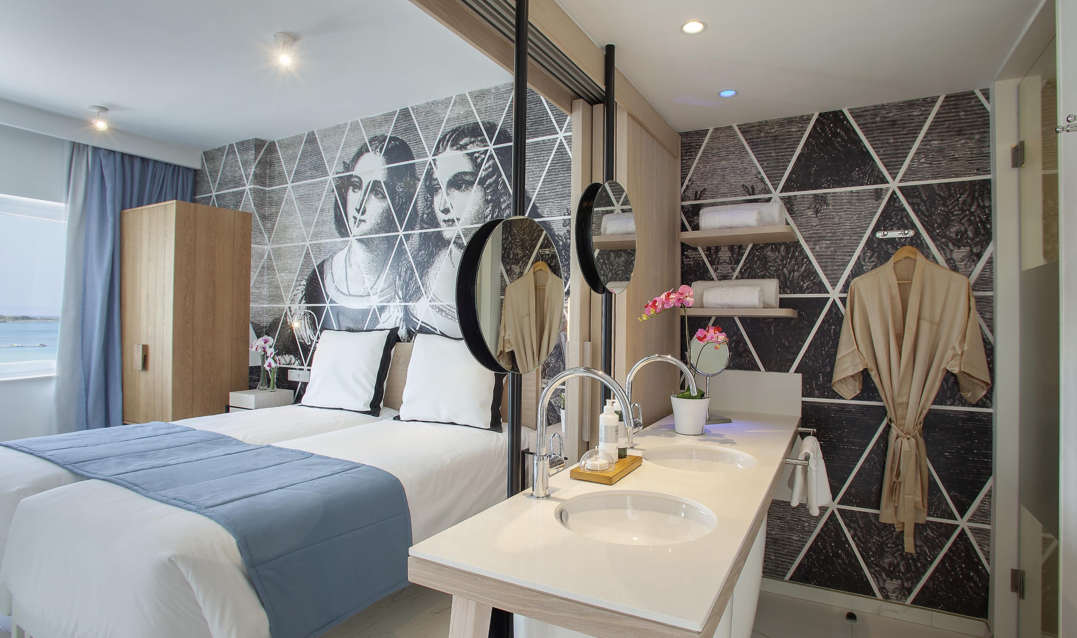hotel mattress project - hotelier academy
