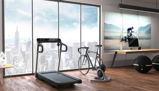 Hotel Fitness: How to shape the perfect fitness experience in every type of accommodation!