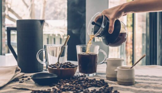 Hotel Coffee Tasting: How to create a unique gastronomic coffee experience in your hotel