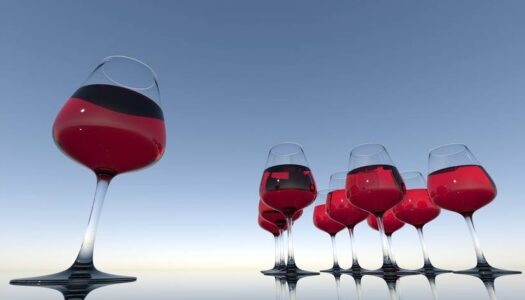 9+1 tips for increasing your Hotel revenue through Wine Sales
