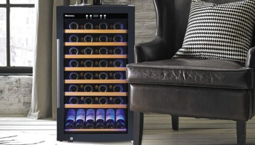 5+1 Smart Ways to shape a premium mini-bar experience in your hotel rooms
